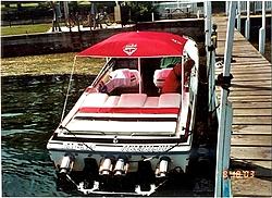 Share Boat pics?-127807874romhwi_ph.jpg