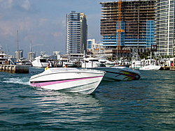 Share Boat pics?-rightfrontwater4.jpg
