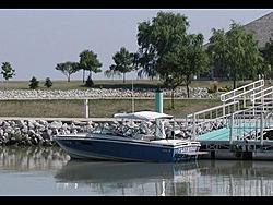 Share Boat pics?-play-baby-baysm.jpg