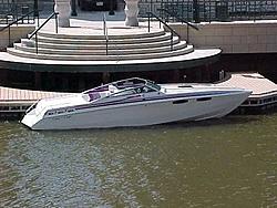 Share Boat pics?-chris-craft-starboard.jpg