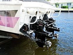 Share Boat pics?-drives11.jpg