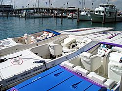 Share Boat pics?-3cigs2.jpg