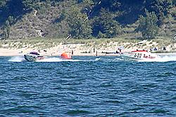 Grand Haven Results?-batboat3oso.jpg