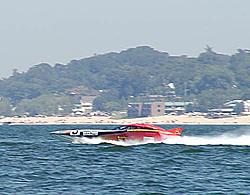 Grand Haven Results?-batboat2oso.jpg