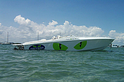 Share Boat pics?-pi-large0001.jpg