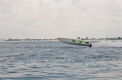 Share Boat pics?-flight-1.jpg