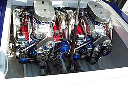 Share Boat pics?-engines.jpg