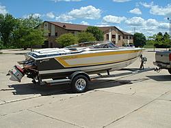 Share Boat pics?-boat.jpg