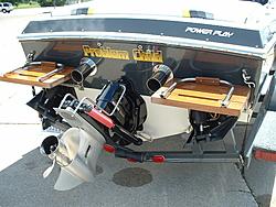 Share Boat pics?-back.jpg