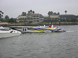 New Record - Catalina Ski Race-img_0561.jpg