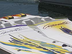 New Record - Catalina Ski Race-img_0580.jpg