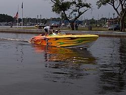 NJPPC Atlantic City Run Pics-100_1018r.jpg