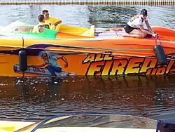 NJPPC Atlantic City Run Pics-100_1020r.jpg