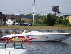 NJPPC Atlantic City Run Pics-100_1046r.jpg