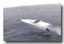 Race boat Pic-north-bound-flight.jpg