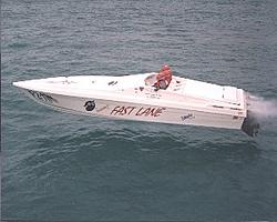 Race boat Pic-fast-lane-8.jpg