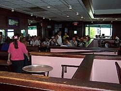 NJPPC Atlantic City Run Pics-100_1069r.jpg