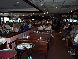 NJPPC Atlantic City Run Pics-100_1073r.jpg