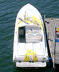 Share Boat pics?-aerial.jpg