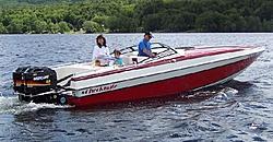 Share Boat pics?-100_0936r.jpg