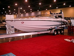 So. FL Boat Show - Miami-imgp0379.jpg