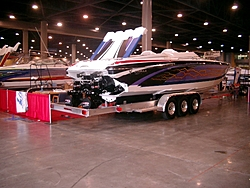 So. FL Boat Show - Miami-imgp0376.jpg