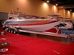 So. FL Boat Show - Miami-imgp0377.jpg