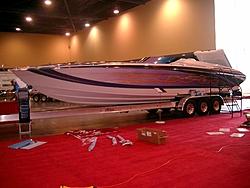 So. FL Boat Show - Miami-imgp0378.jpg