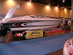 So. FL Boat Show - Miami-imgp0372.jpg
