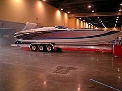 So. FL Boat Show - Miami-imgp0375.jpg