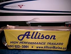 So. FL Boat Show - Miami-imgp0374.jpg