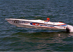 Race boat Pic-porterf2-34.jpg