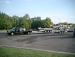 So. FL Boat Show - Miami-imgp0338.jpg