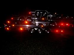 So. FL Boat Show - Miami-imgp0336.jpg
