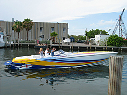 County is trying to force me to take a boating course...WTF?-04-top-gun3.jpg