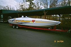 Share Boat pics?-006_06.jpg