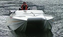 Share Boat pics?-skater-1ed.jpg