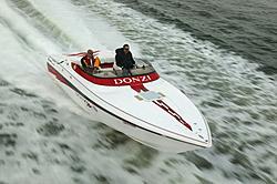 Share Boat pics?-my-donzi.2.jpg