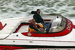Share Boat pics?-my-donzi-3.jpg