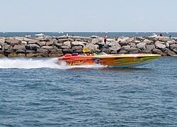 Brick OPA Race pics-04-allfiredup1.jpg