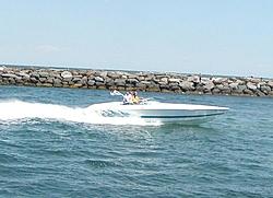 Brick OPA Race pics-04-paceboat1.jpg