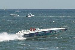 Brick OPA Race pics-04-nesquick6.jpg