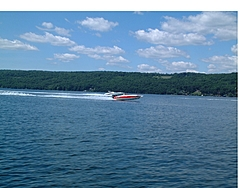 A few pics of the Pirates Run on Seneca Lake.-picture-3-111.jpg