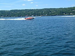 A few pics of the Pirates Run on Seneca Lake.-picture-3-093.jpg