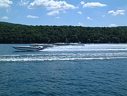 A few pics of the Pirates Run on Seneca Lake.-picture-3-108.jpg