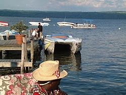A few pics of the Pirates Run on Seneca Lake.-picture-3-081.jpg