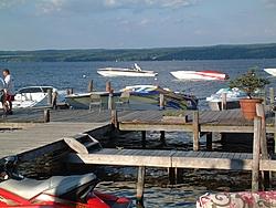A few pics of the Pirates Run on Seneca Lake.-picture-3-077.jpg
