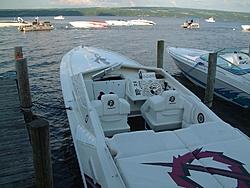 A few pics of the Pirates Run on Seneca Lake.-picture-3-119.jpg