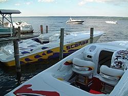 A few pics of the Pirates Run on Seneca Lake.-picture-3-115.jpg