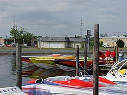 NJPPC Atlantic City Run Pics-ac-05.jpg